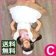 キャンフルのメイドが選んだメイド服・メルティメイド服【送料無料】