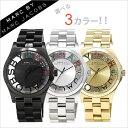 [送料無料][プレゼント・ギフト]MARCBYMARCJACOBS腕時計 [マークバイマークジェイコブス時計] MARC BY MARC JACOBS 腕時計 マーク バイ マーク ジェイコブス 時計