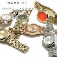 [送料無料] マークバイマークジェイコブス腕時計 レディース [MARCBYMARCJACOBS時計](MARC BY MARC JACOBS 腕時計 マーク バイ マーク ジェイコブス 時計 ) ヘンリー ディンキー/レディース腕時計/[可愛い おしゃれ セレクト ミニ][プレゼント ギフト][大人 かわいい]