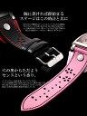 ★おしゃれ 腕時計★ 限定の桜モデルが5色から選べる...
