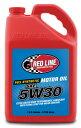 【送料無料】REDLINE [レッドライン] エンジンオイル 5W301Gallon[3.785L]×1缶バラAPI:SM/CF、ACEA:A1/B3/B4 5W30-ROMO4020a