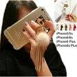 ファータッセルポンポンiPhoneケース★フリンジタッセル スマホケース、フリンジマホケース iPhone6sケース iPhone6s Plus ケース カバー/アイフォン6s iPhoneSE/5s/5/かわいい/クリア スマホケース