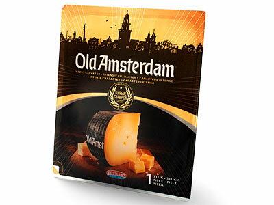 オールド・アムステルダム