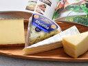 チーズガイドセット 【楽ギフ_包装】