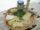 夏ギフト お中元 チーズセット チーズ専門店COTの夏ギフト「夏の限定 爽やかチーズセット」フェタオイル ル ルスティックブリー ゴーダ・バジル ペコリーノ・ロマーノ 爽やか夏ごはんにおすすめのチーズ・・・