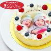 写真・イラストケーキのイメージ