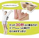 HOGUレッチャー アイテム口コミ第8位