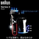 Braun_sheber_main1