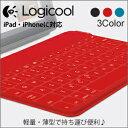 Logicool_keyboard_main1