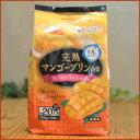 Mango_pudding_main1