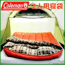 Coleman_2sleeping_bag