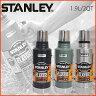 STANLEY スタンレー クラシックボトル 真空ボトル ステンレスボトル 1.9L 2QT THE LEGENDARY CLASSIC EXTRA LARGE 水筒