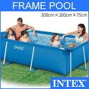 Frame_pool_main01