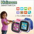 vtech 子供用 キッズ用 スマートウォッチ kidizoom SMARTWATCH カメラ キッズ用カメラ ビデオ ゲーム 充電式 タッチスクリーン