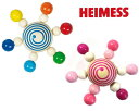 【ネコポス送料無料】 HEIMESS ハイメス スターコマ