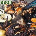 【 送料無料 】 バーベキュー BBQ 鶏の丸焼き スパッチコック 丸鶏 1羽 惣菜 ボリューム ハーブペッパー グリル 生 肉 チルド アウトドア パーティー