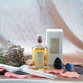 Ann Thika Fall better studio (ANTICA FARMACISTA) tuberose, hyacinth, リリーオブザバレー 250 ml