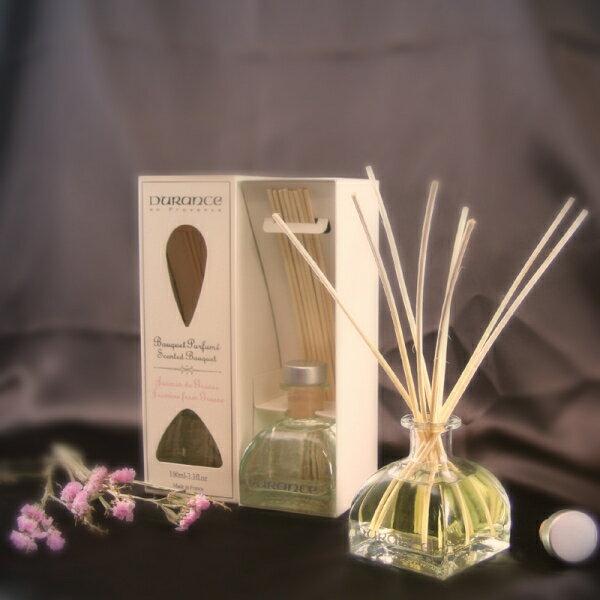 It is jasmine Duran's (durance) room fragrance (fragrance bouquet) (lead D fuser)