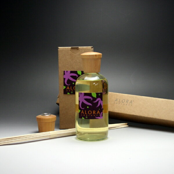 Arora (ALORA) ambiance BELLA oils