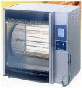 ニチワ電機 電気ロテサリーオーブン(回転式) RO-7 代金引換・時間帯指定不可