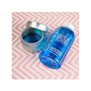 ブラシクリーナー 4oz (118ml) BR007 | メイクブラシ洗浄液