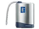【全国送料無料】据置型浄水器 クリンスイエミネント2 EM802-BL★オフィシャルSHOP商