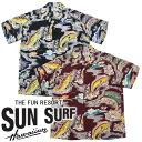 サンサーフ SunSurf [SS35324] 2011年モ...