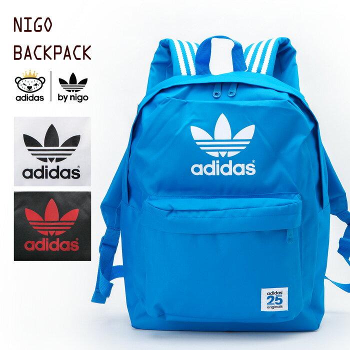 blue adidas originals bag