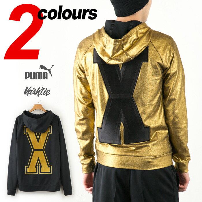 D x A Ventus Vitamin D Hoodie スウェット トレーナー 新作