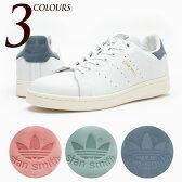 [アディダス オリジナルス] スタンスミス 2016年モデル adidas Originals Stan Smith シューズ/スニーカー メンズ レディース 【レビュー記入で500円クーポン対象品】