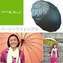 Mabu-be16-1