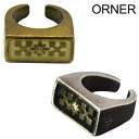 Orner-104_1
