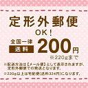 YANKEE CANDLE/ヤンキーキャンドル サンプラー 4...