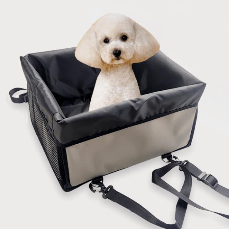 送料無料防水車載ドライブボックスペット用品ペットグッズ犬用品猫用品ドライブボックスペット用キャリーバ
