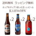 志賀高原ビールサンクトガーレン箕面ビールIPA6本飲み比べセット各2本クラフトビール地ビール詰め合わせセット飲み比べビールギフト宅飲み家飲みオンライン飲み会ブライダル父の日