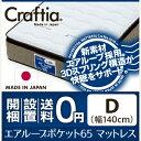 大塚家具製造販売(株) × Craftia 共同開発 エアル...