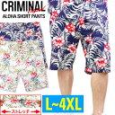 S-sp-criminal-1608-1