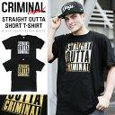 S-st-criminal-1601