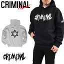 W-pk-criminal-1627-1