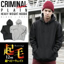 Y-criminal-heavy-pov1519
