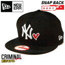 Cp-newera-cs063
