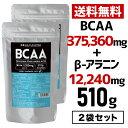 BCAAパウダー 必須アミノ酸ハルクファクター サプリメント 人工甘味料不使用 ベリーレモネード風味 国産