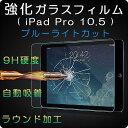 新iPad Pro 10.5インチ 目に優しい ブルーライト...