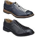 ショッピングREGAL 【57RRAH】【REGAL】【送料無料】2アイレットチロリアン☆すべて本革アメリカンワークシューズビジネスシューズ紳士靴
