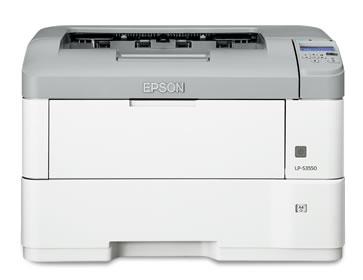 期間限定【送料無料】EPSON LP-S3550 【プリンタ】 LP-S3550 A3モノクロページプリンター
