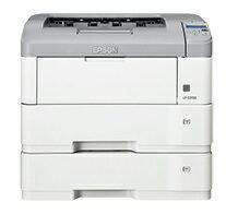 期間限定【送料無料】EPSON LP-S3550Z 【プリンタ】 LP-S3550Z 大量給紙 6Way給紙 A3モノクロプリンター