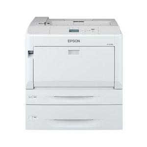 期間限定【送料無料】EPSON LP-S7160Z 【プリンタ】 LP-S7160Z A3カラープリンター 増設1段カセット搭載