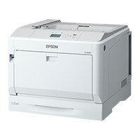 期間限定【送料無料】EPSON LP-S8160PS 【プリンタ】 LP-S8160PS プリンター・複合機セット商品/ページプリンター