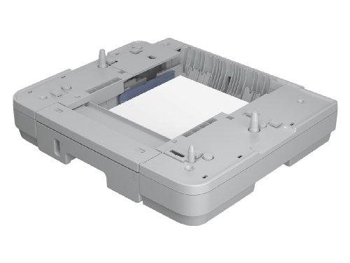 EPSON PXBA4CU1 【プリンタ★オプション】 PXBA4CU1 増設カセットユニット【コンパクト設計】