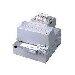 EPSON TM-H50002 【プリンタ★その他】 TM-H50002 レシートプリンタ(RS-232C)アダプター・ケーブル別売